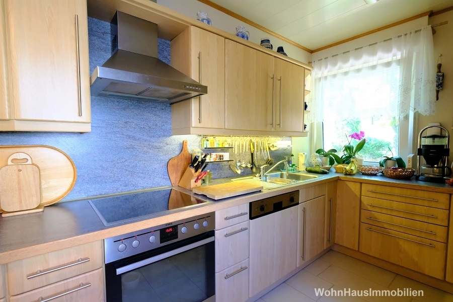 Küche145