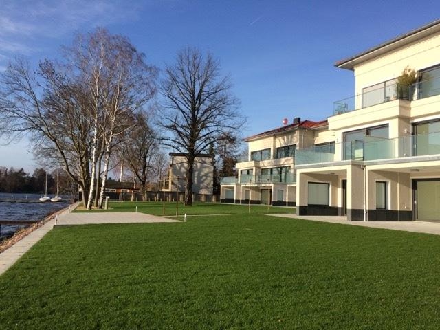 _Eigentumswohnungen am Zeuthener See