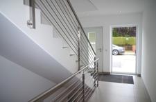 Treppenhaus 1
