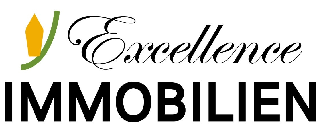 Logo Excellence Immobilien