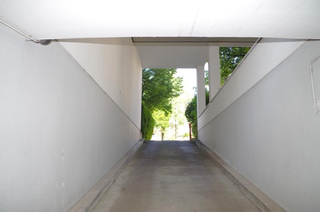 Ausfahrt (1)