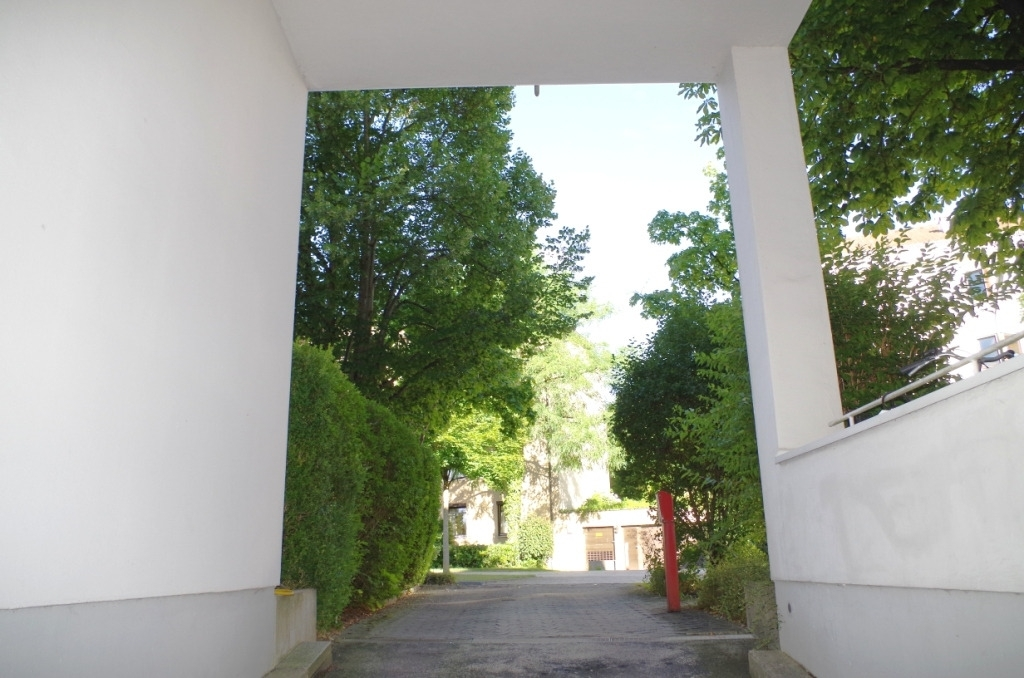 Ausfahrt (2)