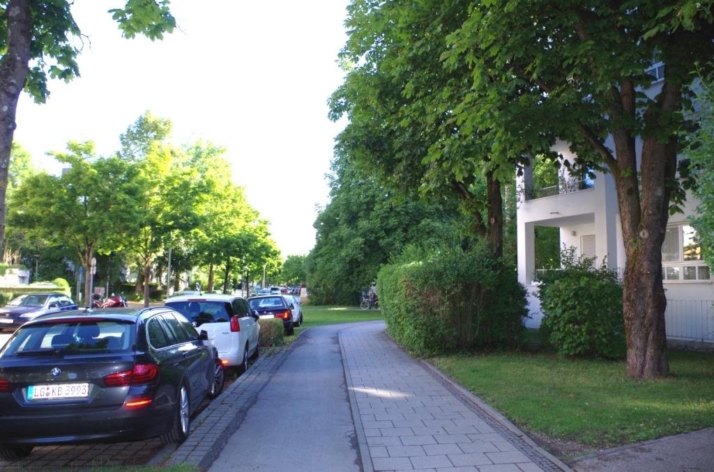 Straßenansicht (1)