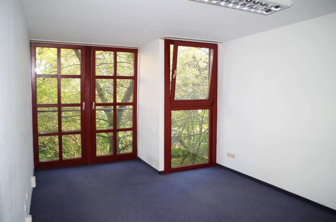 Büro 4 (a)