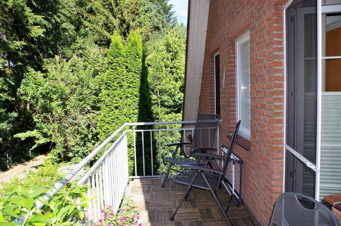 OG 2 Balkon 2