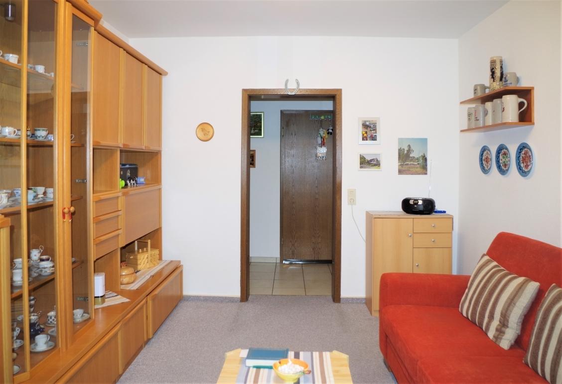 EG Gästezimmer 2