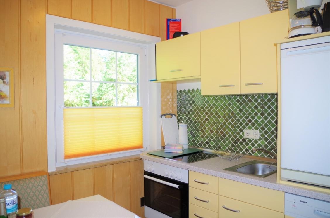 OG 2 Küche