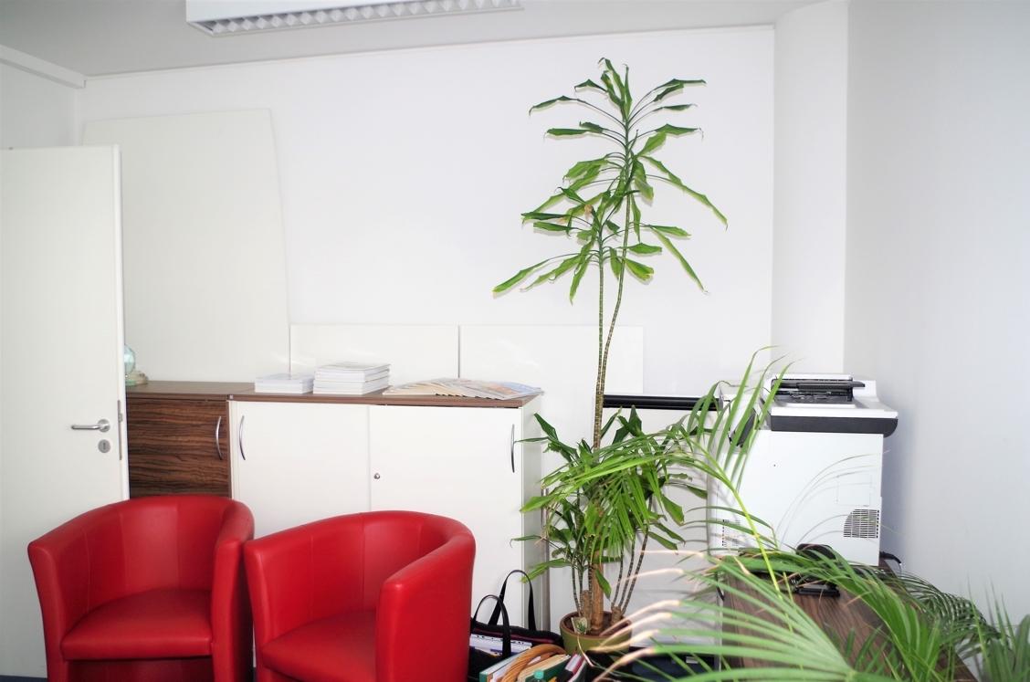 Büro (3)