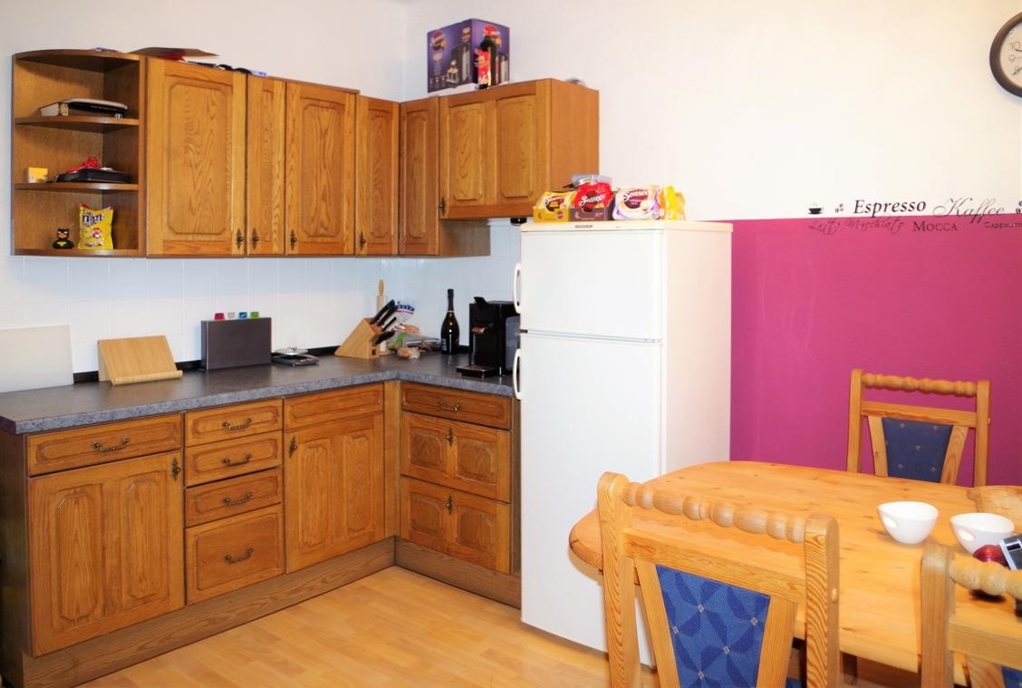 Küche OG (1)