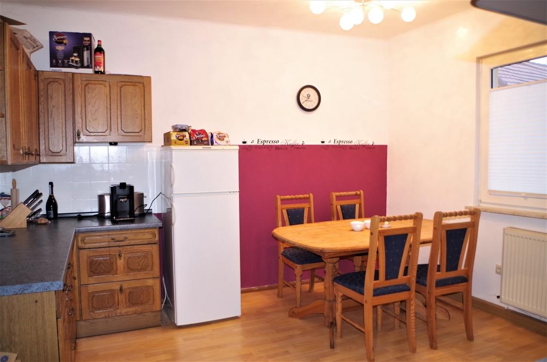 Küche OG (2)