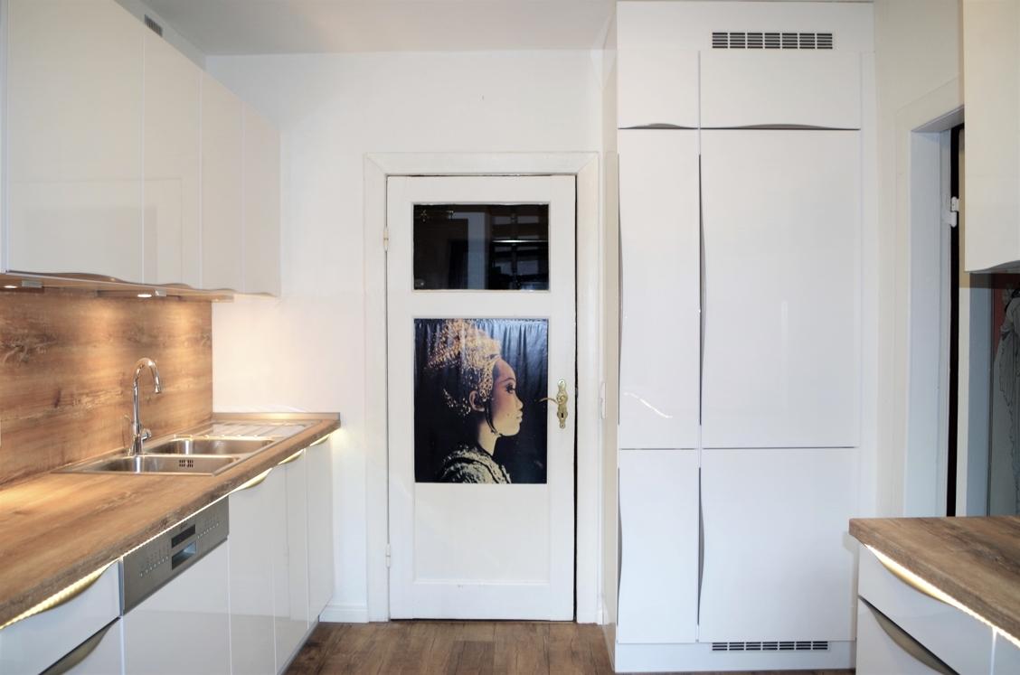 Küche 4