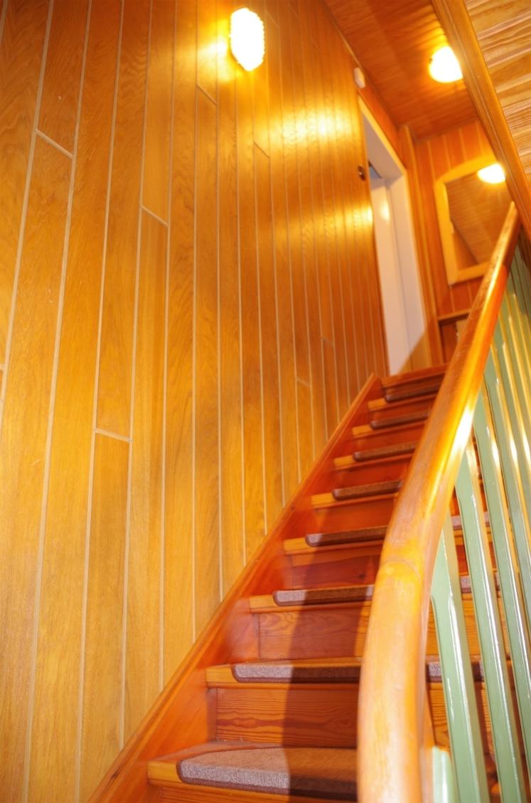 EG DG Treppe 1