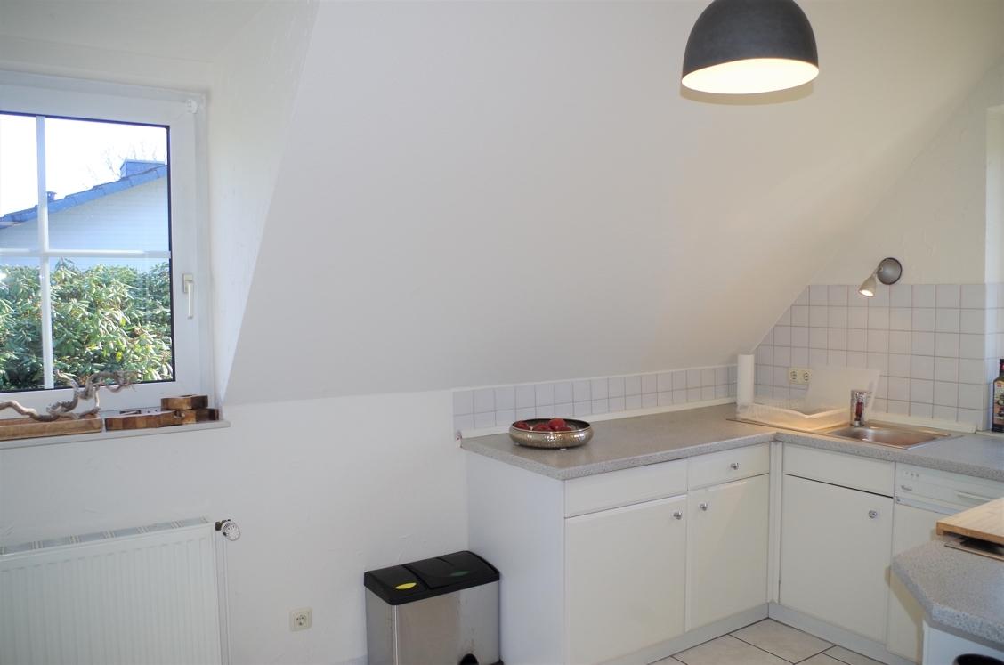 DG Küche 1
