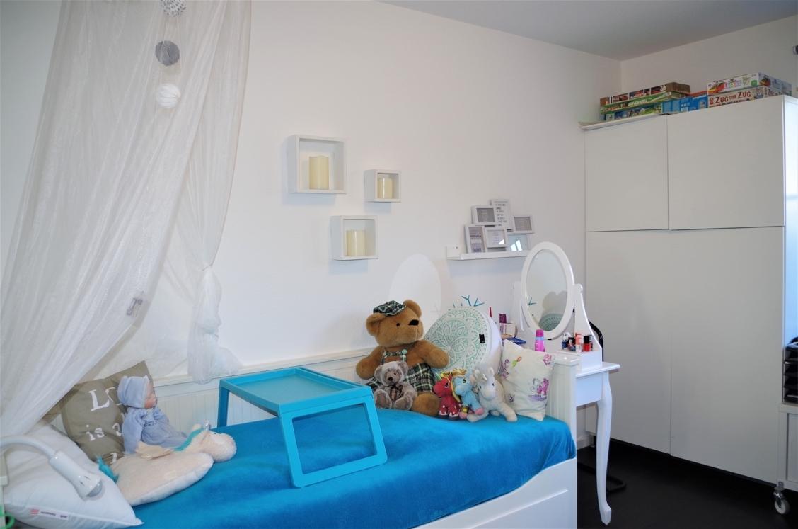 EG Kinderzimmer 1