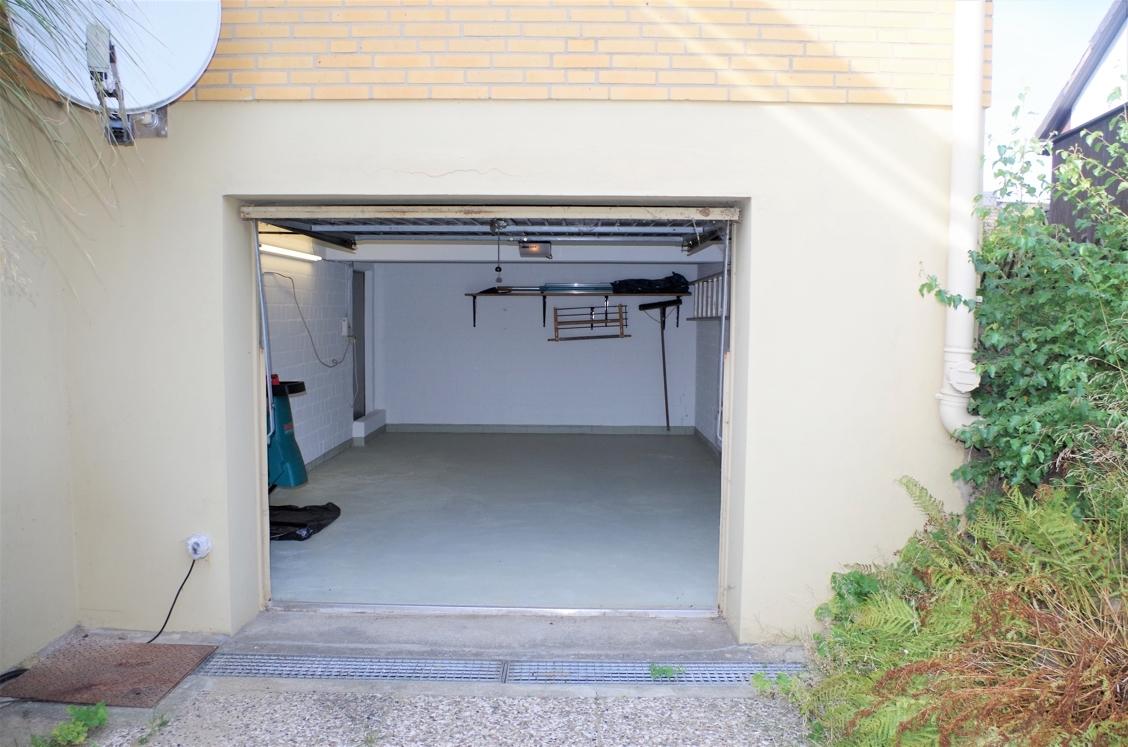 KG Garage 2