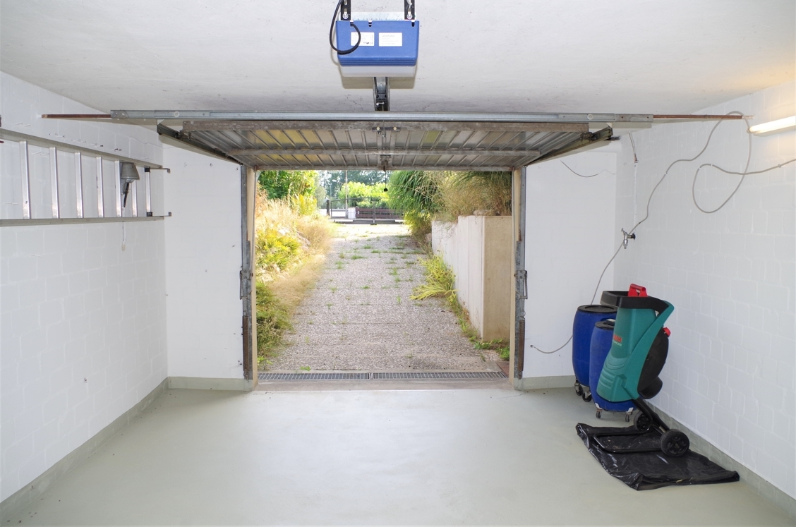 KG Garage 1