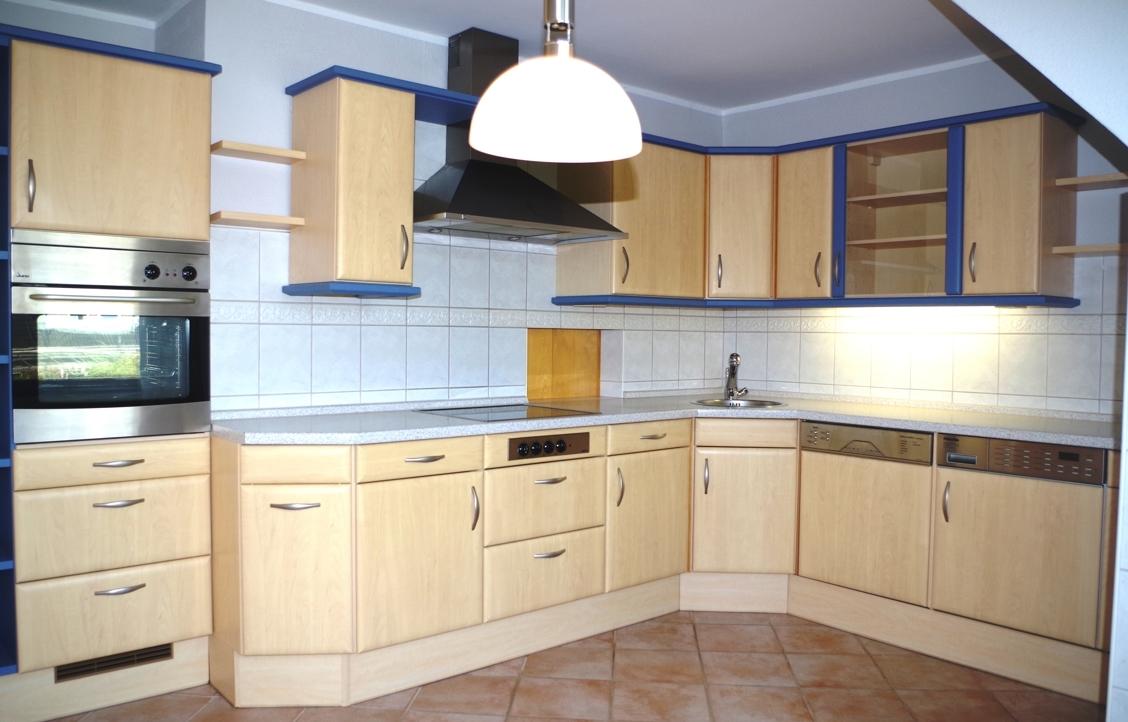 DG Küche 2
