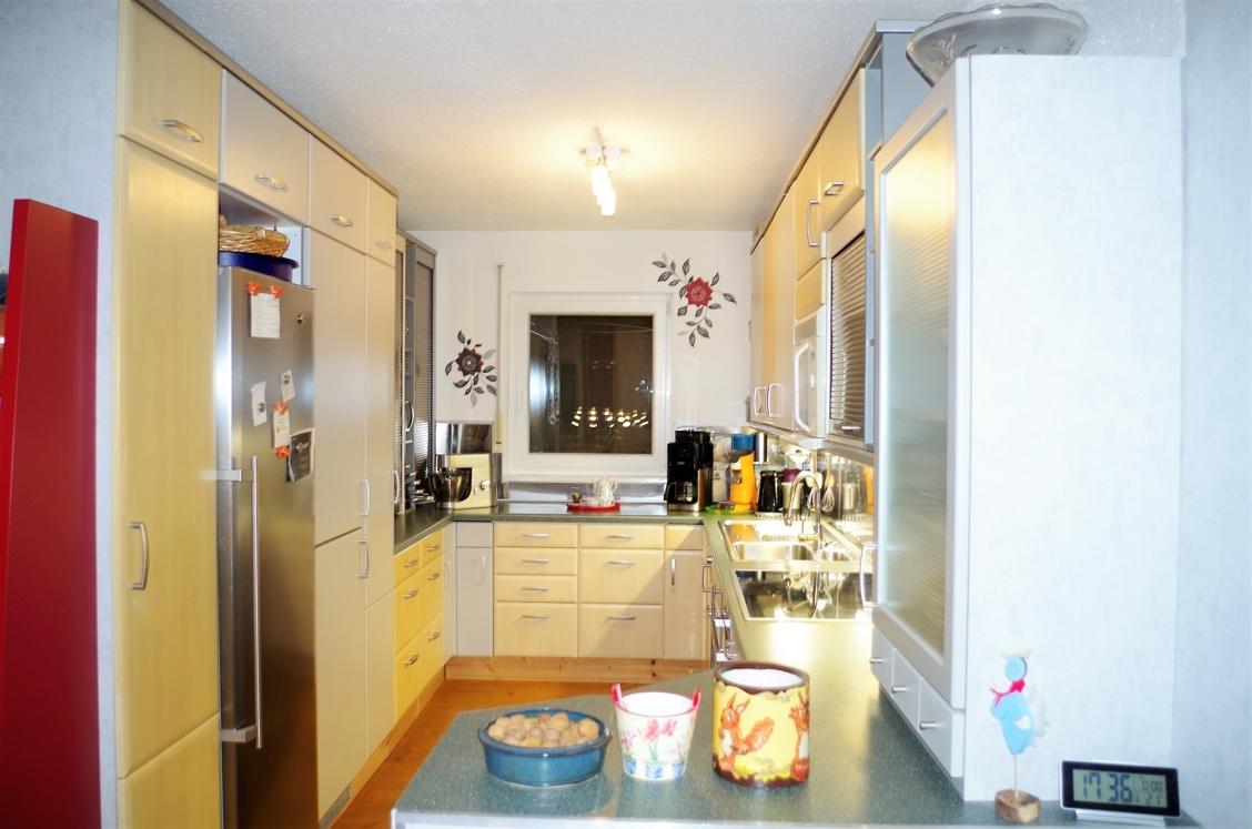 OG Küche 2