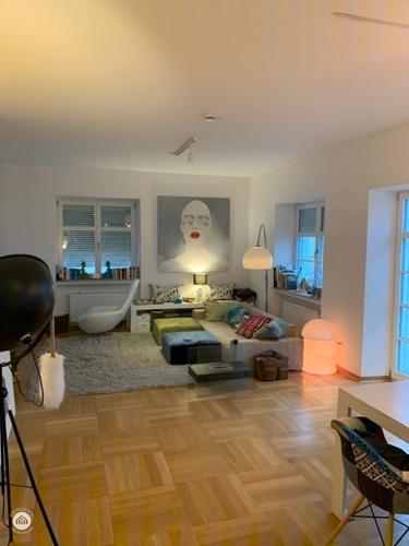 Wohnzimmer a