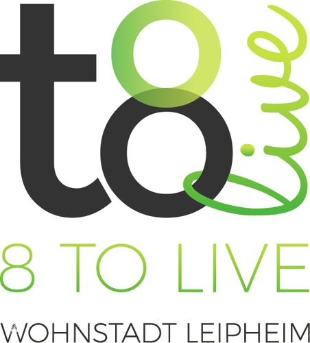 8-TO-LIVE