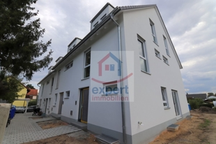 Expert Immobilien Erlangen REH zu mieten