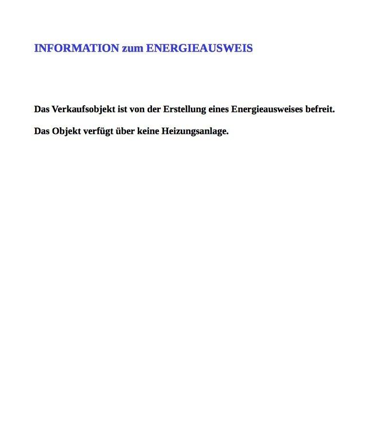 Info zum EGA