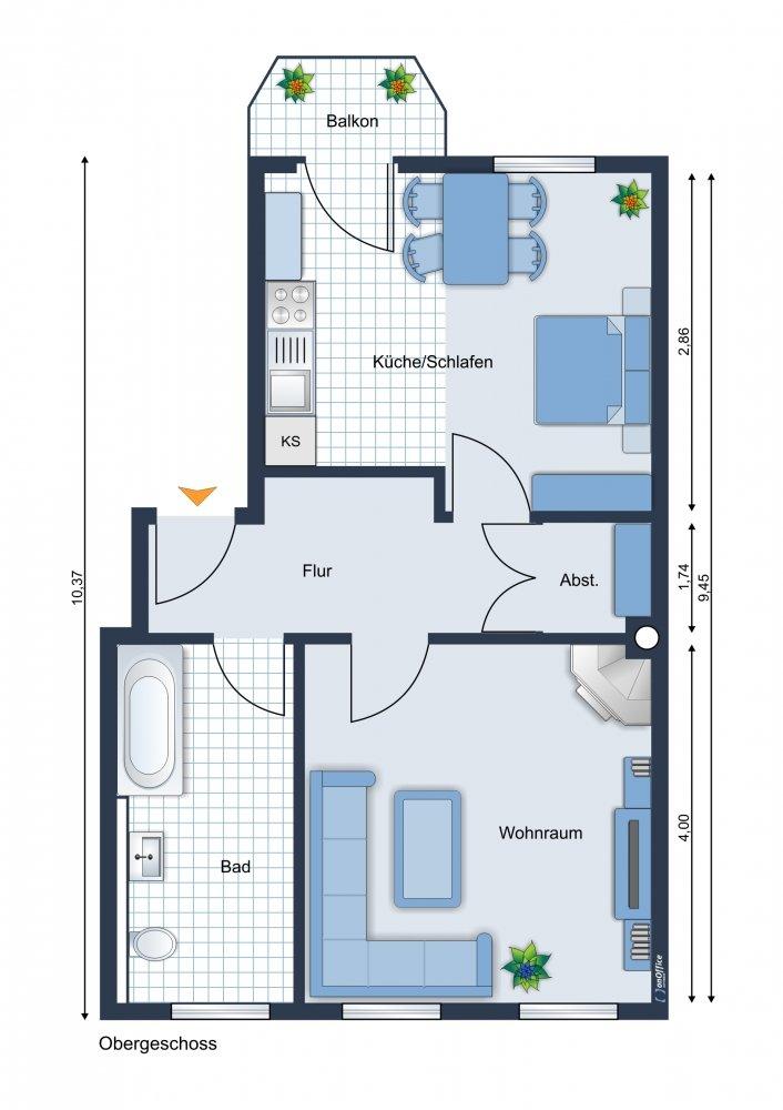 Wohnungsgrundriss.jpg