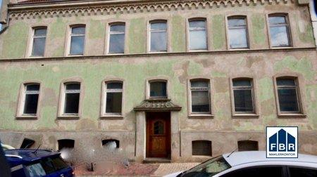 weiteres Haus