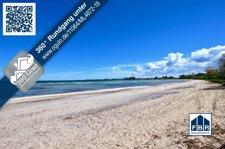 Die Ostsee vor der Tür