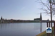 Schwerin Impression