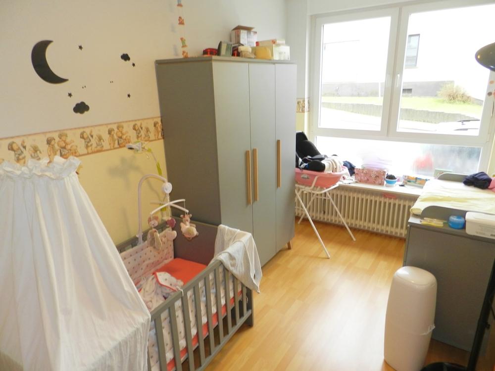 Kinderzimmer EG re