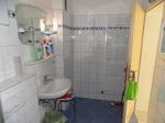 Duschbad