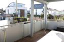 Balkon EG