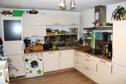 Küche Mietwohnung