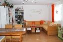 Wohnzimmer Mietwohnung