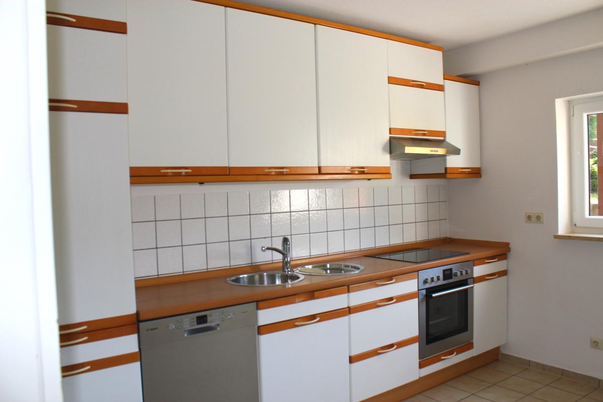 KG Küche