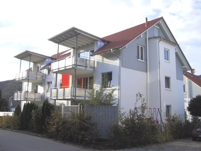 Aussenansicht-Scheffelstr. 19-1