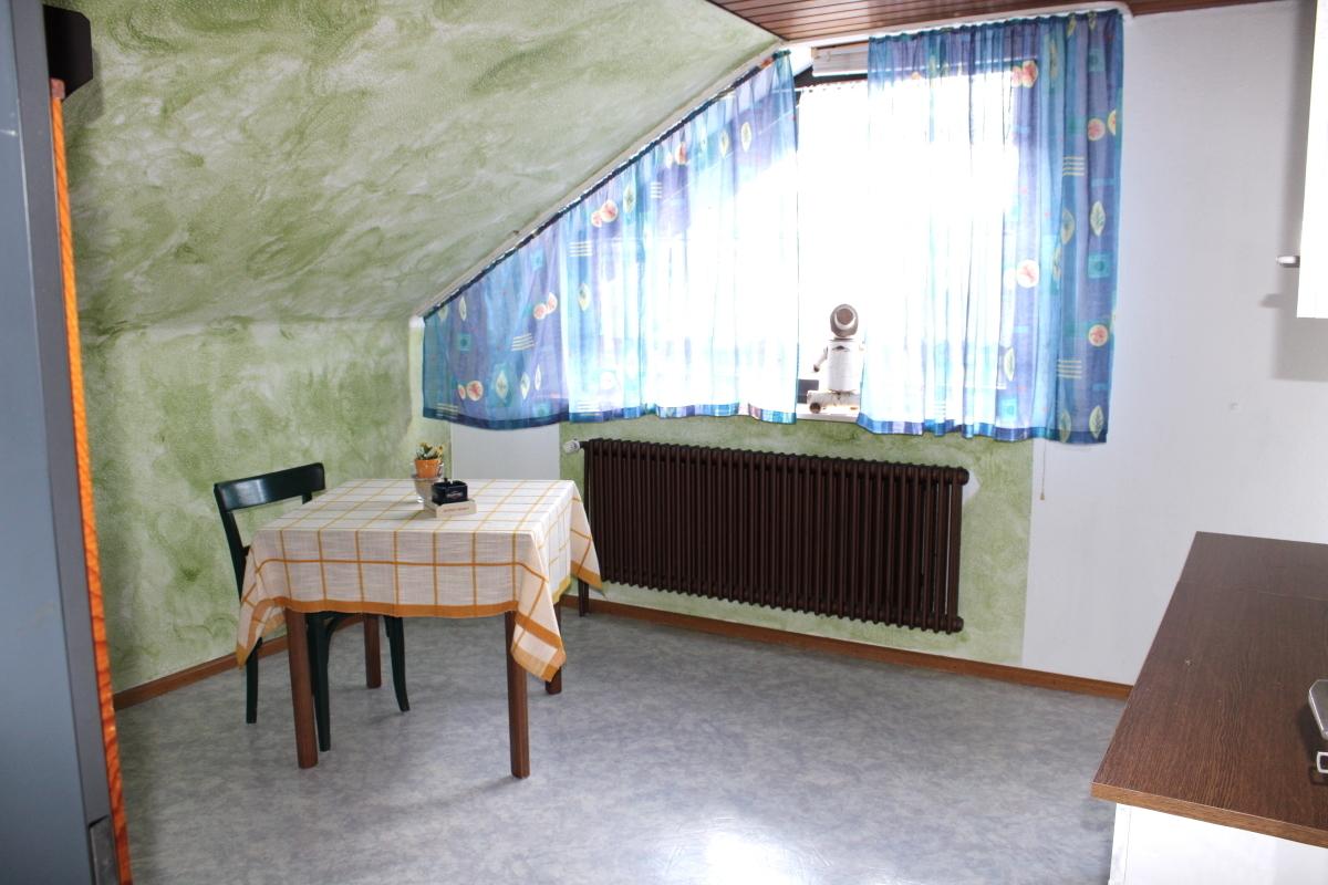 Zimmer DG