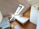 FW Zimmer