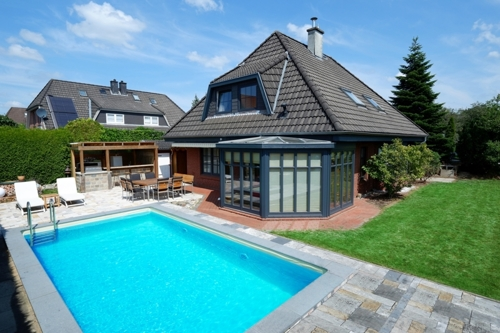 Haus_mit_Pool