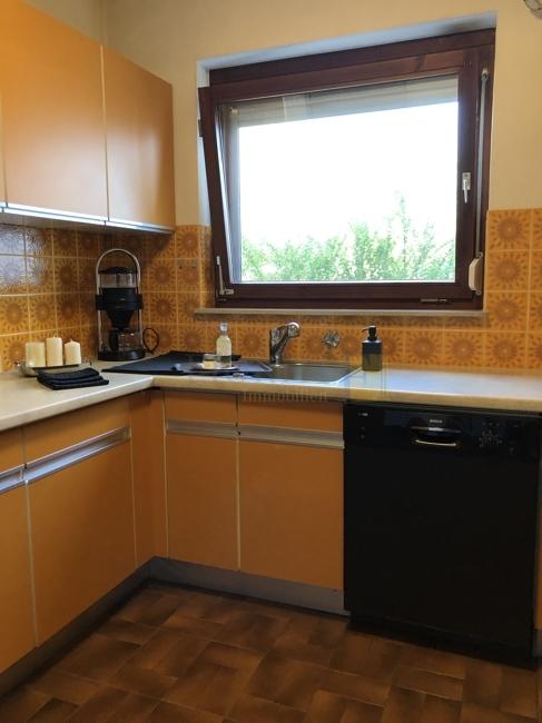 Küche Impr. 1