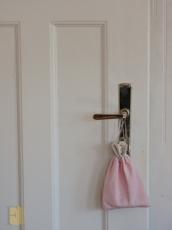 1.OG Orig.-Türen