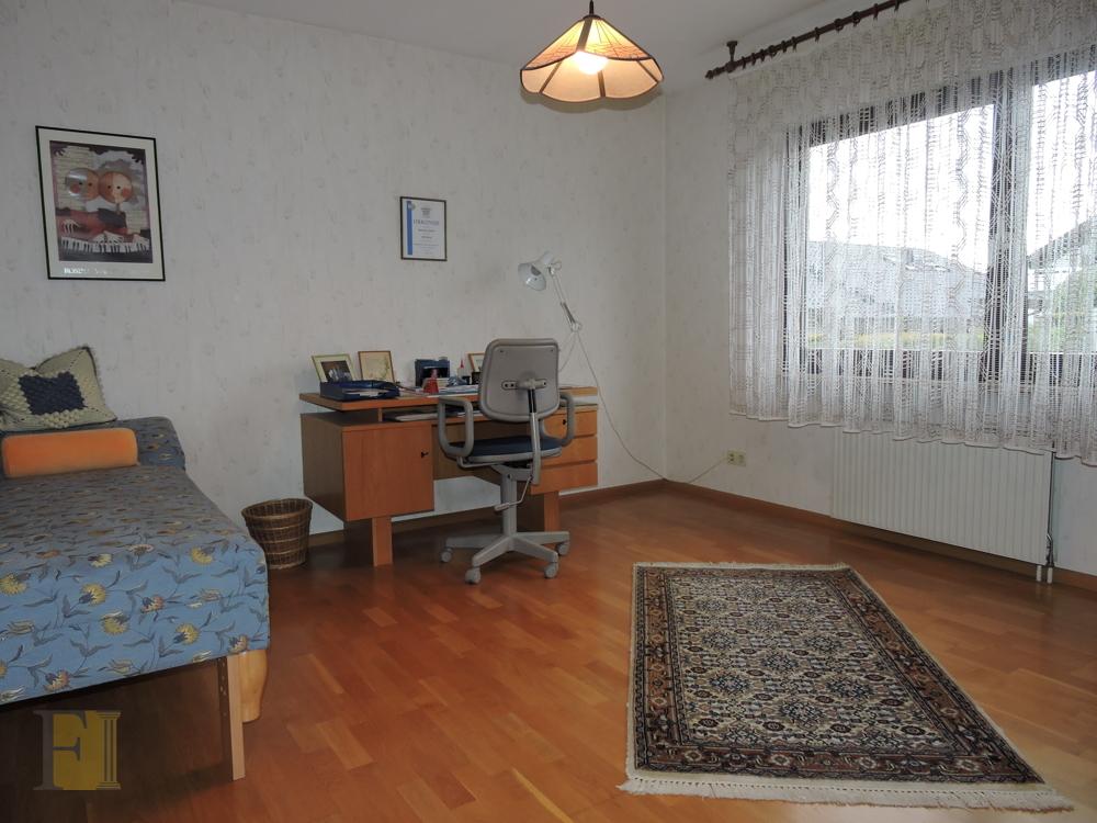 EG 3.Zimmer