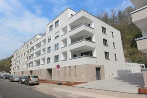Stadthaus_Balzenberg (9)