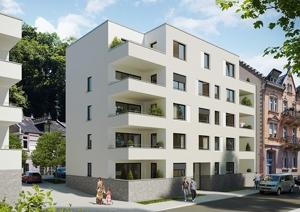 Stadthaus_Balzenberg D