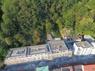 Luftbild_Stadthaus