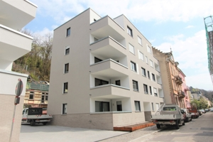 Stadthaus_Balzenberg