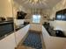 Küche Wohnung Obergeschoss