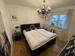 Schlafzimmer Wohnung Obergeschoss