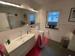 Badezimmer Wohnung Obergeschoss